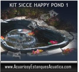 kit-estanque-flexible-con-bomba-sicce-happy-pond-1-instalado.jpg