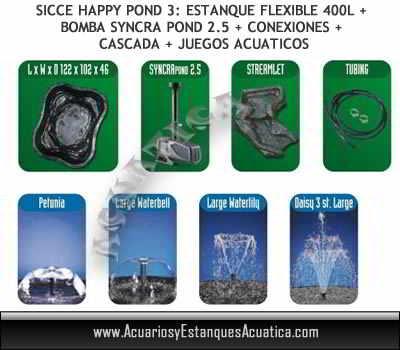 kit-estanques-flexible-sicce-happy-pond-3-bomba-syncra-cascada-fuente-400l-incluye.jpg