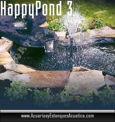 kit-estanques-flexible-sicce-happy-pond-3-bomba-syncra-cascada-fuente-400l.jpg