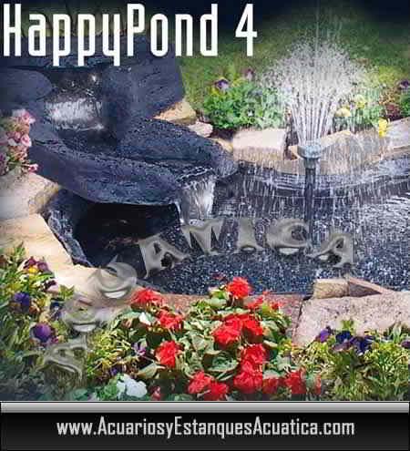 kit-estanque-instalacion-inmediata-caucho-bomba-sicce-happy-pond-4-cascada-juegos-acuaticos.jpg