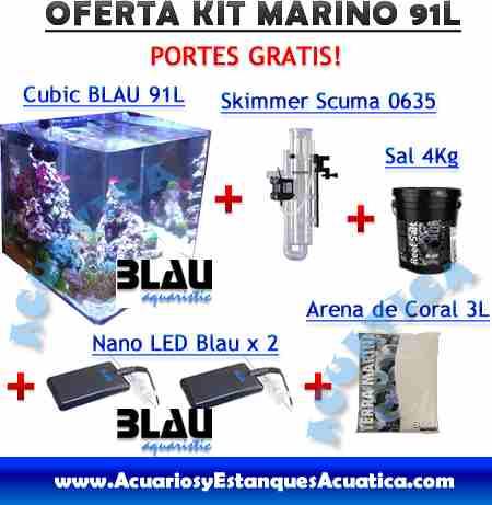 oferta-kit-completo-marino-91-litros-reef-nano-blau-grotech-sal-skimmer-roca-viva-ppal.jpg