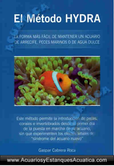 libro-el-metodo-hydra-filtro-acuario-marino-dulce-interior-interno-icasa-gaspar-cabrera-roca-1.jpg