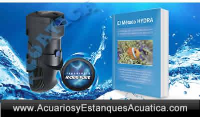 libro-el-metodo-hydra-filtro-acuario-marino-dulce-interior-interno-icasa-gaspar-cabrera-roca-2.jpg