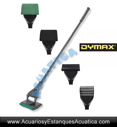 dymax-3-en-1/dymax-3-en-1-rascador-cuchilla-cristal-pared-algas-limpieza-grava-fondo-acuario-acrilico