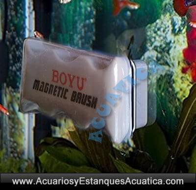 iman-cristal-acuario-boyu-mediano-algas-rasca-vidrio-boyu-fmb-202a-limpia-limpieza