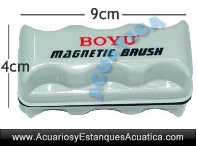 iman-cristal-acuario-boyu-mediano-algas-rasca-vidrio-boyu-fmb-202a-medidas