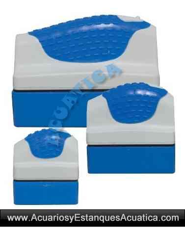 Iman-imanes-acuario-acuarios-cristal-limpia-algas-rasca-vidrio-ica-icasa-1.jpg