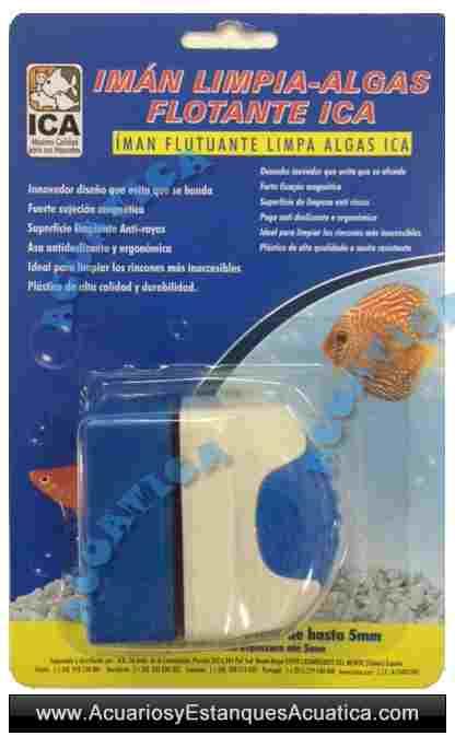 Iman-imanes-acuario-acuarios-cristal-limpia-algas-rasca-vidrio-ica-icasa-2.jpg