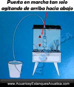 aquasifon-sifon-plastico-limpia-acuario-acuarios-pecera-limpieza-mantenimiento-aspirador-grava-2.jpg