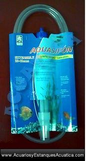 aquasifon-sifon-plastico-limpia-acuario-acuarios-pecera-limpieza-mantenimiento-aspirador-grava-fondo_1.jpg