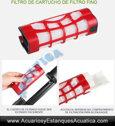 sifon-acuario-sunsun-hxs-01-bateria-cable-electricidad-limpieza-sifonear-grava-cartucho-filtro