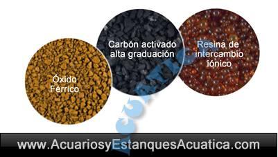 chemi-pure-elite-material-filtrante-acuario-medio-masa-algas-resina-carbon-fosfatos-silicatos-acuario-dulce-marino