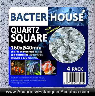 bacterhouse-quartz-square-cilindros-material-filtrante-acuario-estanque-filtracion-1