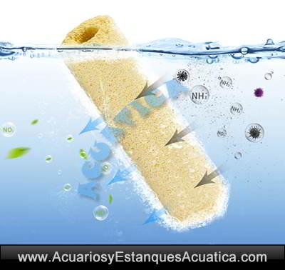 bacterhouse-quartz-square-cilindros-material-filtrante-acuario-estanque-filtracion-filtro-bacterias-piedra