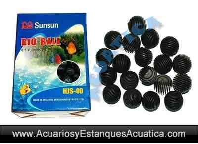 bio-bolas-material-filtrante-masa-filtracion-bacterias-acuario-plastico-agua-dulce-1.jpg