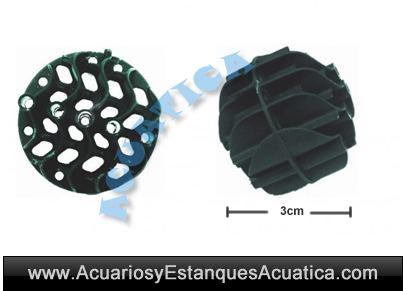 bio-bolas-10l-400-piezas-material-filtrante-biologico-bacterias-estanque-filtro-acuario-masa-diametro