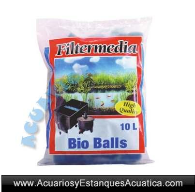 bio-bolas-10l-400-piezas-material-filtrante-biologico-bacterias-estanque-filtro-acuario-masa-saco
