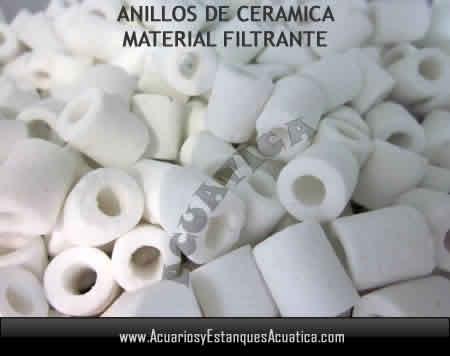 anillos-de-ceramica-ceramicos-acuario-estanque-material-filtrante-filtracion-filtro.jpg