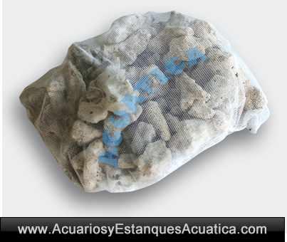 sunsun-gp-04-sands-coral-fragmentado-fragmentos-material-filtrante-masa-filtracion-bacterias-acuario-agua-dulce-2.jpg