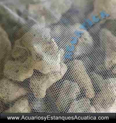 sunsun-gp-04-sands-coral-fragmentado-fragmentos-material-filtrante-masa-filtracion-bacterias-acuario-agua-dulce-3.jpg