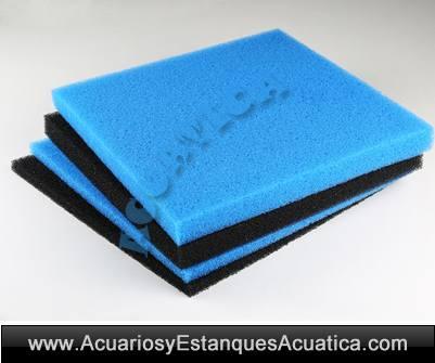 esponja-foamex-filtro-espuma-50x50-material-filtrante-filtracion-filtro-estanque-acuario-plancha-1