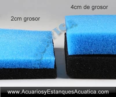 esponja-foamex-filtro-espuma-50x50-material-filtrante-filtracion-filtro-estanque-acuario-plancha-2-4-cm