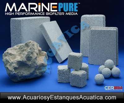 marine-pure-block-spheres-filtrante-nitratos-amoniaco-bacterias-acuario-marino