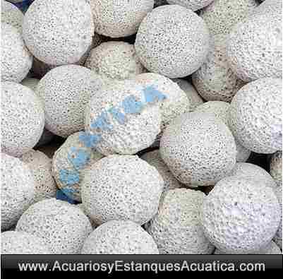 marine-pure-spheres-poroso-material-filtrante-nitratos-amoniaco