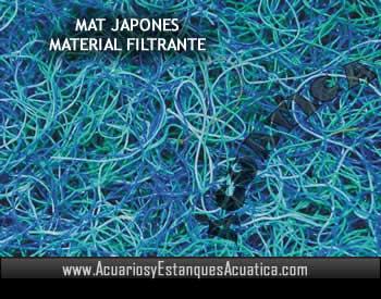 mat-japones-esponja-estera-estanque-material-filtrante-filtracion-filtro-detalle.jpg