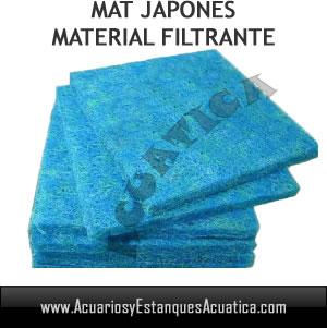 mat-japones-esponja-estera-estanque-material-filtrante-filtracion-filtro.jpg