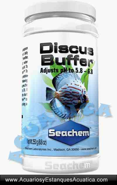 seachem-discus-buffer-250g-acuario-discos-ph-baja-bajar-alcalinidad-dureza-ppal.jpg