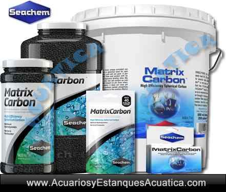 seachem-matrix-carbon-activo-activado-acuario-dulce-material-filtrante-marino-salado-2.jpg