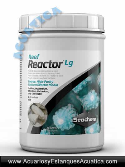 seachem-reef-reactor-LG-calcio-reactor-material-filtrante-acuario-reef-marino-bote.jpg