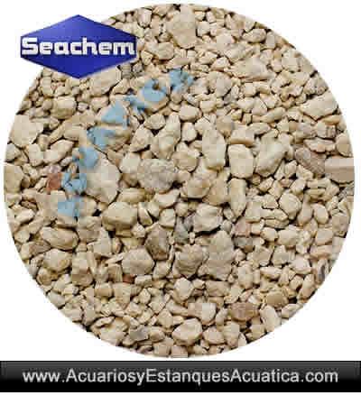 seachem-reef-reactor-md-calcio-reactor-material-filtrante-acuario-reef-marino-detalle-grano.jpg