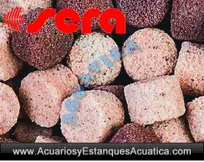 sera-siporax-algovec-professional-mata-elimina-previene-algas-acuario-estanque