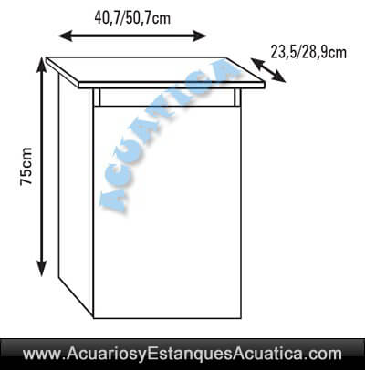 m4050n-mesa-mueble-para-acuarios-aqualed-pro-tortuguera-ica-gris-antracita-medidas
