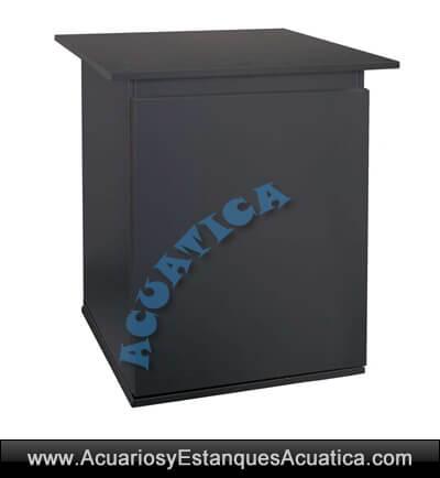 m4050n-mesa-mueble-para-acuarios-aqualed-pro-tortuguera-ica-gris-antracita-urna-pecera