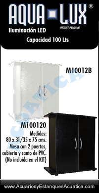 acuario-de-agua-dulce-ica-aqualux-100-led-venta-barato-kit-mueble-blanco-mesa.jpg