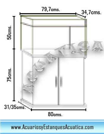 acuario-pecera-aqualux-100-tropical-blanco-urna-agua-dulce-discos-filtro-mochila-mueble-medidas.jpg