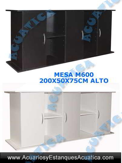 m600-mesa-para-acuarios-MUEBLE-aqualed-AQUAlux-AQUAlight-NEGRO-BLANCO-ICA-ICASA