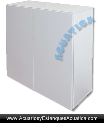 acuario-pecera-aqualux-240-tropical-blanco-urna-agua-dulce-discos-filtro-externo-mueble-mesa.jpg