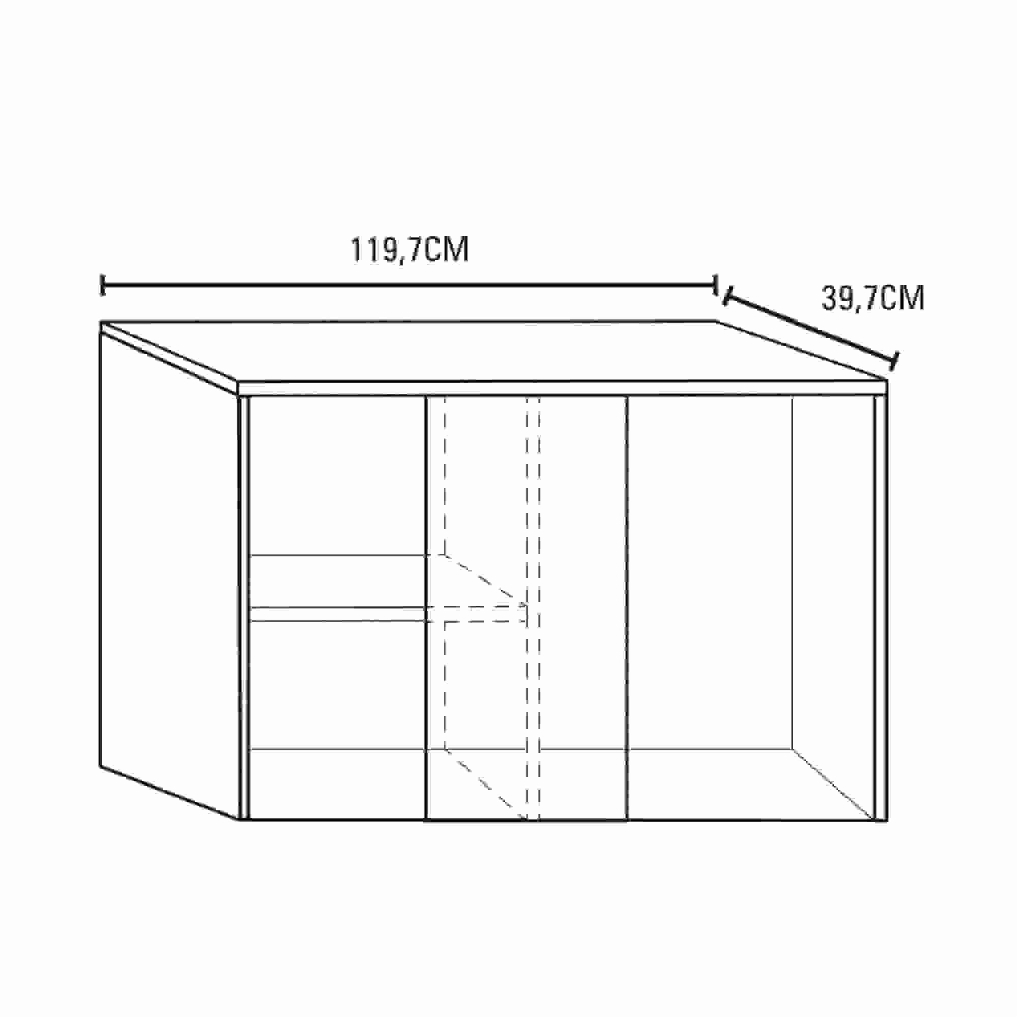 mesa-m24030-mueble-acuario-acuarios-aqualux-240-aqualight-aqualed-armario-med