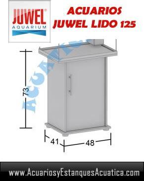 acuario-juwel-lido-120--blanco-completo-mueble-urna-pecera-colores-negro-medidas-mesa-1.jpg