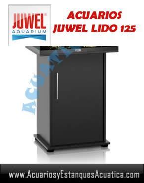 acuario-juwel-lido-120--blanco-completo-mueble-urna-pecera-colores-negro-medidas-mesa-2.jpg