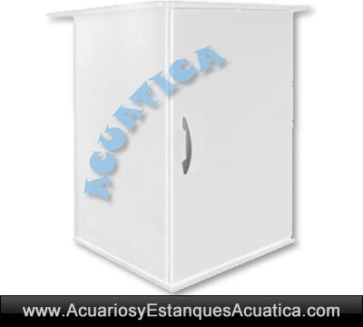 mesa-mueble-acuario-190-cubo-aqualux-pro-aqualed-pro-blanco-blanca-pecera