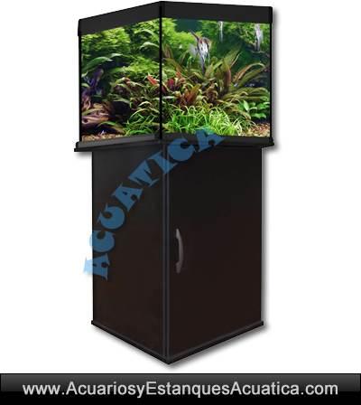 mesa-mueble-acuario-190-cubo-aqualux-pro-aqualed-pro-negro-negra-pecera
