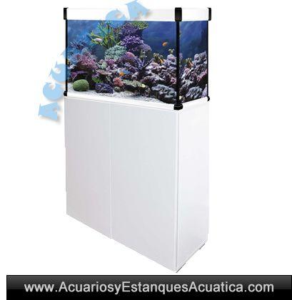 mesa-mueble-acuario-aqualux-aqualed-problanco-blanca-pecera-kit-push