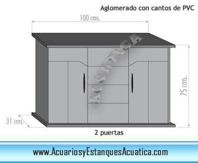 mueble-mesa-acuario-acuarios-ica-icasa-aqualux-negra-blanca-aqualux-130