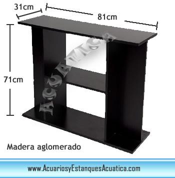 mueble-mesa-para-acuario-acuarios-madera-aglomerado-radys-96.jpg