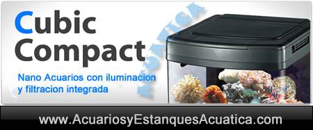 nano-acuarios-blau/blau-cubic-50/nano-acuario-blau-50-cubic-compact-pecera-curvo-cristal-peces-discos-1.jpg